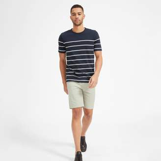 "Everlane ""The Midweight Chino 9"""" Slim Short"""
