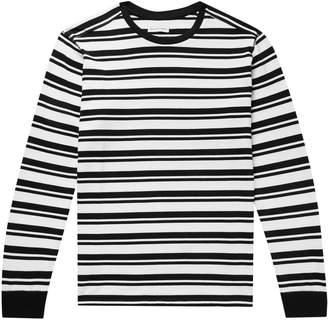 Pop Trading Company Sweaters
