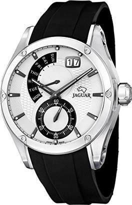 Jaguar SPECIAL EDITION Women's watches J678/1