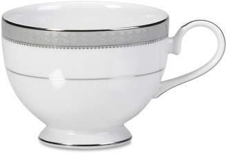 Mikasa Platinum Crown Teacup