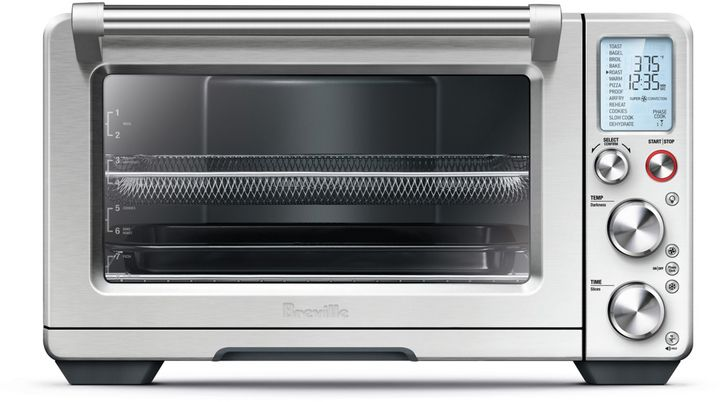 BrevilleBreville® Smart Oven® Air Convection Oven