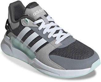 adidas Run90S Sneaker - Women's