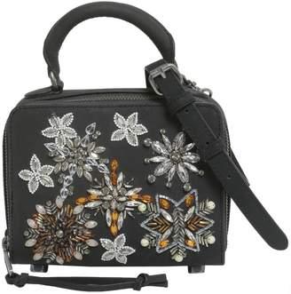 Rebecca Minkoff Stargazing Box Crossbody Bag