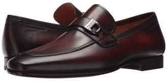 Magnanni Rico Men's Shoes