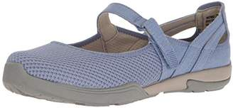 Bare Traps BareTraps Women's Hastings Mary Jane Flat