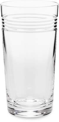 Ralph Lauren Bentley Crystal Highball Glass