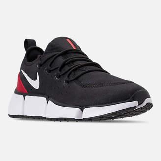Nike Men's Pocket Fly DM Running Shoes