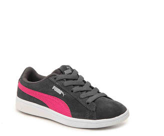 Puma Vikky AC PS Toddler & Youth Sneaker - Girl's