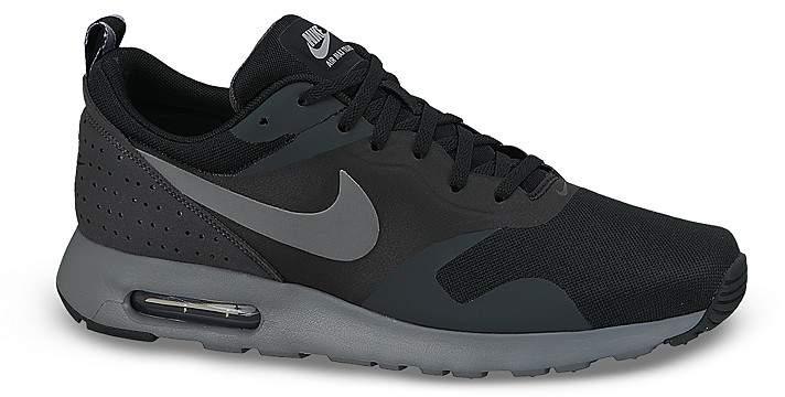 Nike Men's Air Max Tavas Sneakers