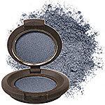 Becca Eye Colour - Powder Shimmer - Velvet