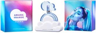 Ariana Grande Cloud Women's Perfume - Eau de Parfum