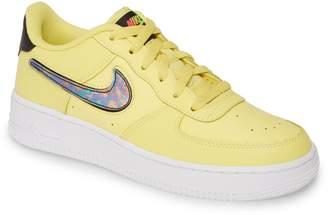 Nike Force 1 LV2 3 GS Sneaker