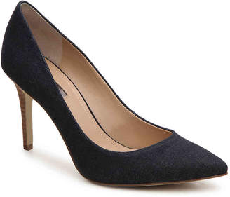 BCBGeneration Levonne Pump - Women's