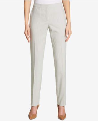 Tommy Hilfiger Pinstripe Pants