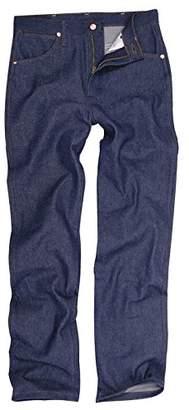 Wrangler Men's Cowboy Cut Slim Fit Jean