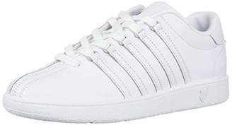 K-Swiss Baby VN Heritage Sneaker