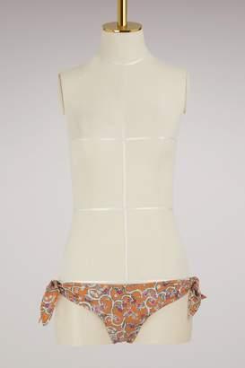 Etoile Isabel Marant Sukie bikini bottom