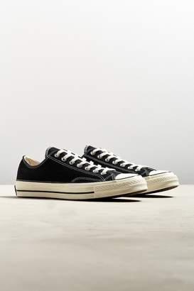 Converse Chuck 70 Core Low Top Sneaker