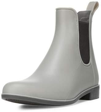Sam Edelman Tinsley Rain Ankle Boot