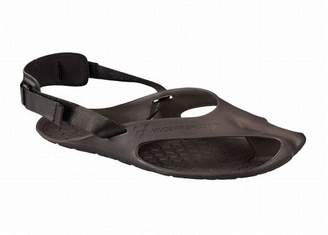 Vivo barefoot Vivobarefoot Women's Achilles L-W