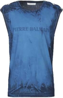 Pierre Balmain T-shirts