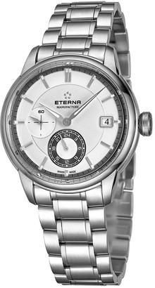 Eterna Men's Adventic Watch