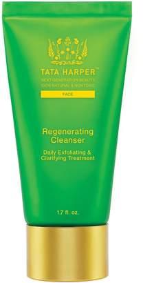 Tata Harper Regenerating Cleanser (50ml)