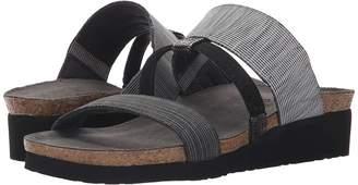 Naot Footwear Brenda Women's Sandals
