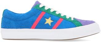 Converse chuck 70 Ox Shoes