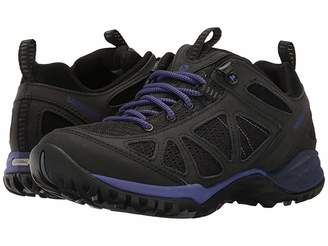 Merrell Siren Sport Q2 Women's Shoes