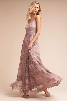 BHLDN Joni Dress