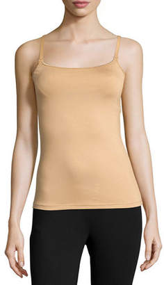 Cosabella Talco Nursing Camisole