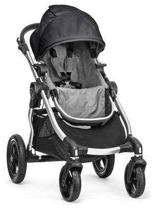 Baby Jogger City Select(R) Stroller