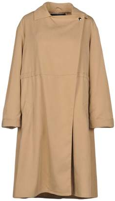French Connection Overcoats