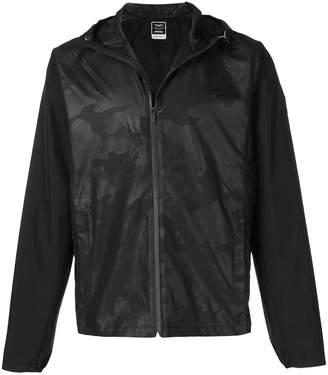 Hackett Aston Martin Racing Pro jacket