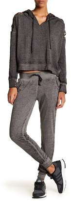 Threads 4 Thought Offshort Joggers