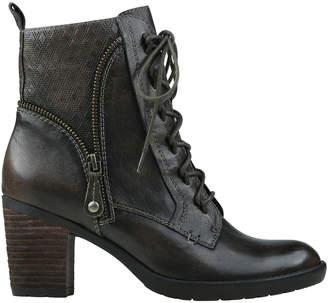 Earth Missoula Boot