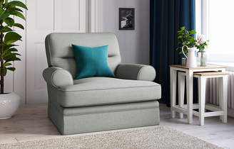 Marks and Spencer Berkeley Split Back Armchair