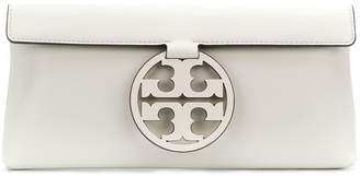 Tory Burch Miller clutch bag