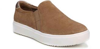 Dr. Scholl's Leta Platform Slip-On Sneaker - Women's