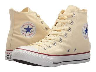 Converse Chuck Taylor(r) All Star(r) Core Hi