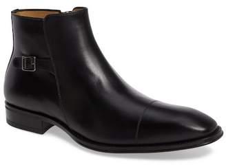 Mezlan Casares II Zip Boot