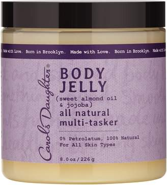 Carol's Daughter Body Jelly All Natural Multi-Tasker, 8 oz (Packaging May Vary)