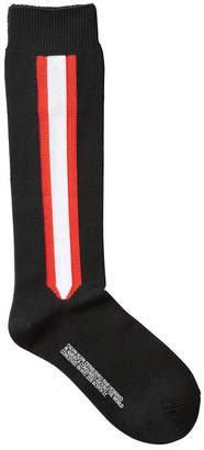 Calvin Klein Wool Socks