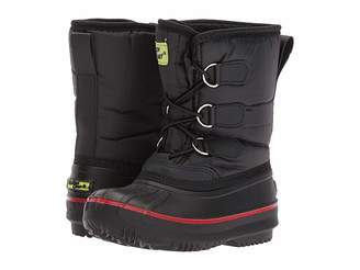 Western Chief Arcterra EX Snow Boots (Toddler/Little Kid/Big Kid)