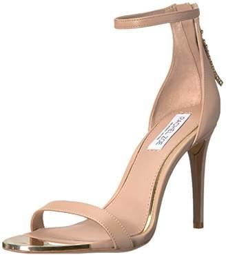Rachel Zoe Women's Emaly Dress Sandal