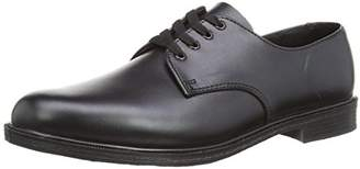 Toughees Mens Hank Oxford 7110726042 EU, Regular