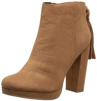 Call It Spring Women's FIASCA Boot $69.99 thestylecure.com