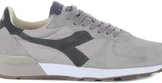 Diadora Heritage Low-cut Sneakers