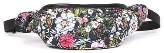 Collection XIIX Girlfriend Belt Bag